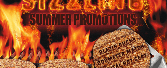Sizzling-Summer-Promotions