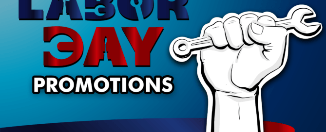 Labor-Day-Promotions
