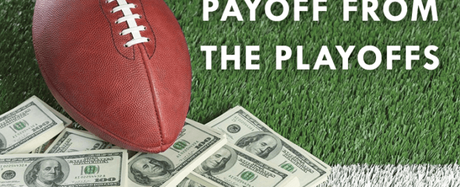 Payoff-Playoffs