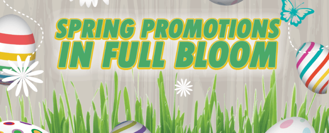 springpromotions