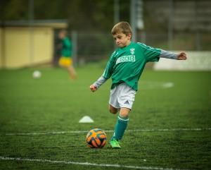 soccer - prize insurance