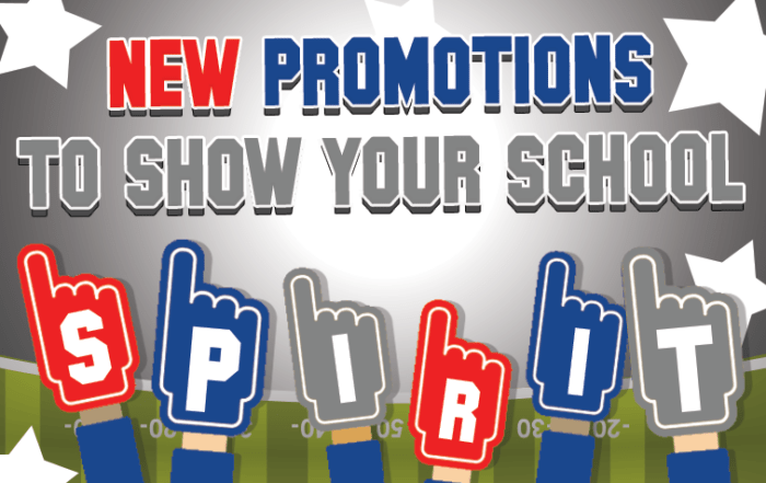 school-spirit-new-promotions