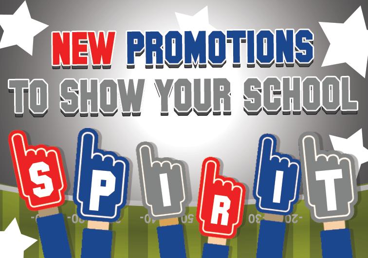 school-spirit-new-promotions