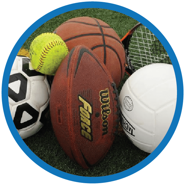Sports Contest Insurance