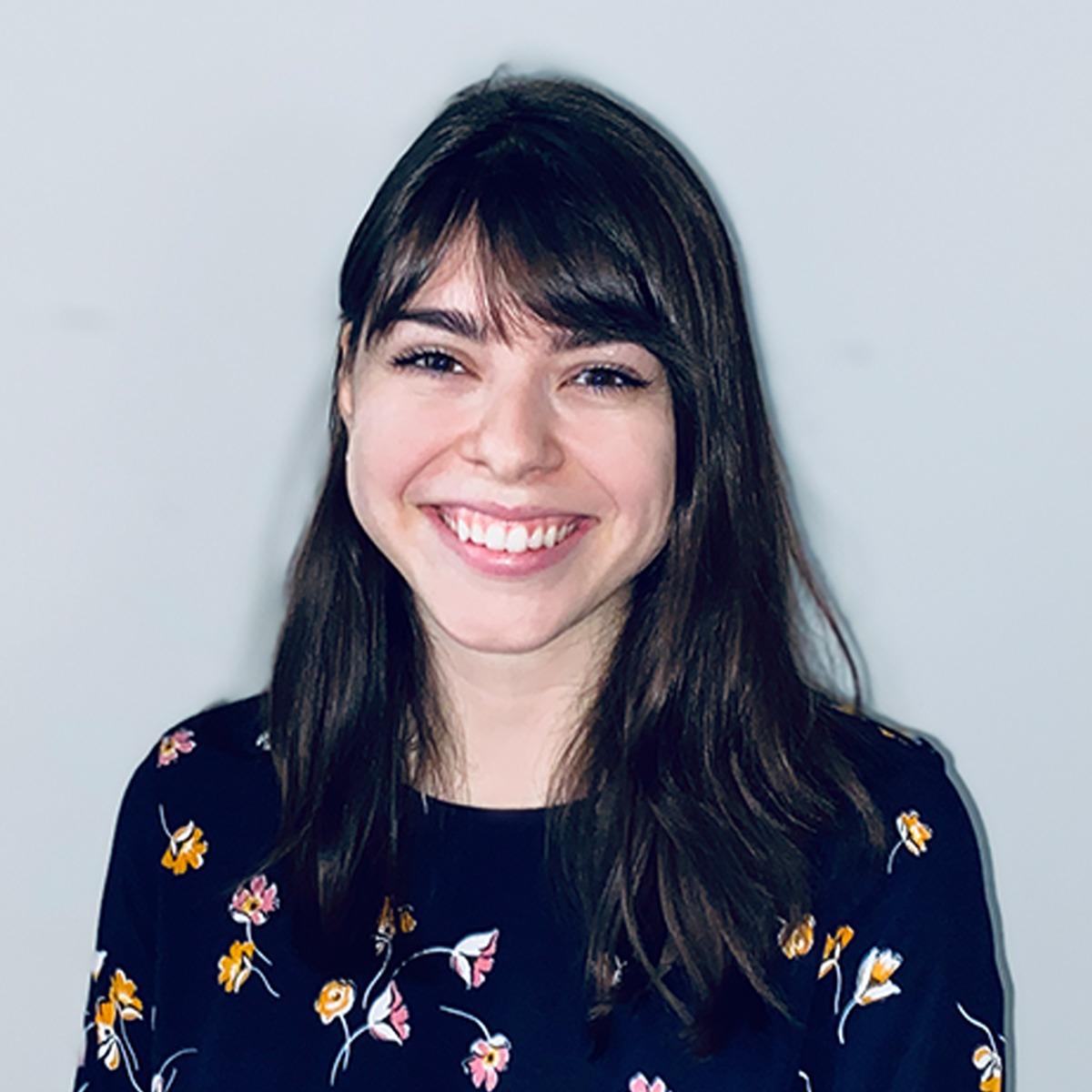 Amy Corradino