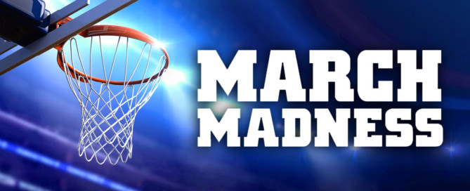 5 Slam-Dunk March Madness Promotions For Bars & Restaurants