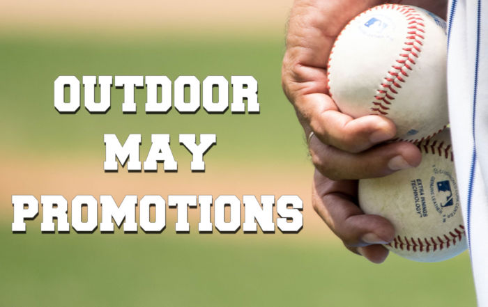 may-promotions