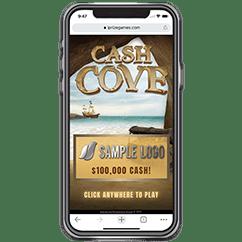 Cash Cove